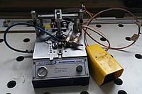 Станок для сборки рам Alfamacchine Alfa 3 бу, фото 1