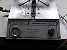 Станок для сборки рам Alfamacchine Alfa 3 бу, фото 2
