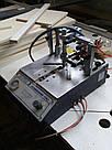 Станок для сборки рам Alfamacchine Alfa 3 бу, фото 3