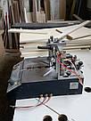 Станок для сборки рам Alfamacchine Alfa 3 бу, фото 4