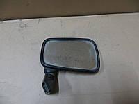 Зеркало правое VW Golf 1/Audi 80 b1 (1974→1980) OE:321857573