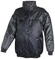 Куртка DENMARK