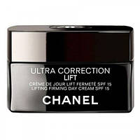Крем дневной для лица Ultra Correction Lift Chanel 50 мл