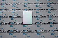 Поляризационная плёнка задняя для мобильного телефона Apple iPhone 5G / 5C / 5S