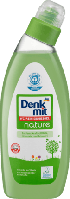 Средство для унитаза Denkmit WC-Reinigungs gel NATURE 750ml., фото 1