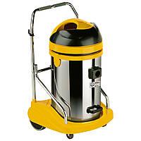 Пылесос для сухой  и влажной уборки   Annovi Reverberi WD 76/3, фото 1