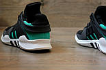 Кроссовки Adidas EQT ADV Support Release Date. Живое фото. Топ качество! (Реплика ААА+), фото 3