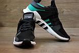 Кроссовки Adidas EQT ADV Support Release Date. Живое фото. Топ качество! (Реплика ААА+), фото 5