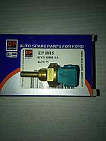 Датчик  температуры Ford Тransit  2.5 D  91 --  DP   EP 1815