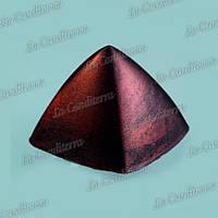 Поликарбонатная форма для шоколадных конфет MARTELLATO MA1972
