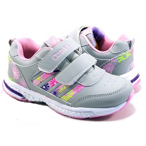 Кроссовки для девочки Clibee 29 размер  продажа, цена в ... 2919a6ce228