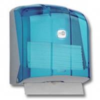 Диспенсер для бумажных полотенец  K.4-T