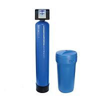 Установка умягчения воды система U-10 Premium (балон 1054)