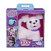 Furreal Friends интерактивная игрушка Щенок Go-go