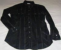 Блуза  Yessica (р. 50-52)