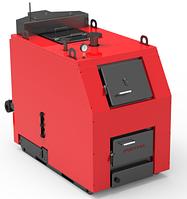 Промышленный твердотопливный котёл Ретра 3М 1150 кВт