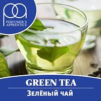 "Ароматизатор TPA (TFA) ""Green Tea"" 5мл"