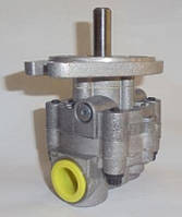 Гидромотор MOTOR 0900404 (аналог Great plains)