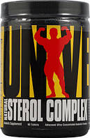 Universal Nutrition NATURAL STEROL COMPLEX 90 таб.