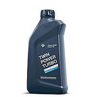 Моторное масло BMW Twin Power Turbo 5w30 LL-4
