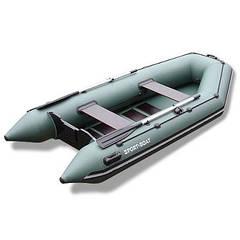 VALMEX boat