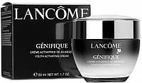 Крем дневной для лица Lancome Genifique 50 мл