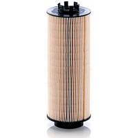 Фильтр топливный MANN PU966/2X