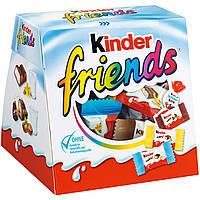 Kinder Friends, фото 1