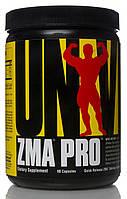Universal Nutrition ZMA PRO 90 капс.
