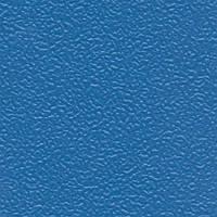 Линолеум GraboSport Supreme 67 6170-00-273-00 (голубой)