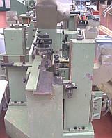 Станок четырехсторонний фрезерный Rama sp 45, фото 1
