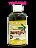 Хвойный экстракт «БАМБИНО» 200 мл