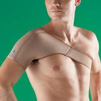 Ортез на плечевой сустав Oppo 1072