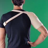Ортез на плечевой сустав Oppo 4072