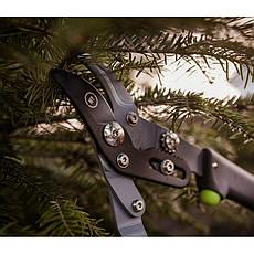 Cучкорез My Garden 780 мм с храповым механизмом 231-1-780, фото 3