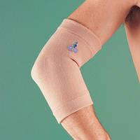 Ортопедический локтевой ортез Oppo 2085