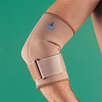 Ортопедический локтевой ортез Oppo 1080
