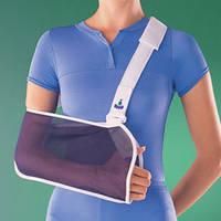 Ортез на плечевой сустав Oppo 3289