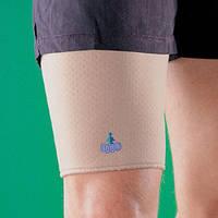 Ортопедический ортез на бедро Oppo 1040