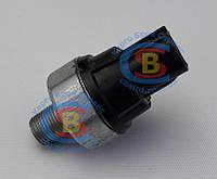 Датчик давления масла 1106013220 Geely CK (лицензия)