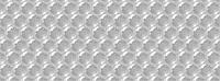 Воздушно-пузырьковая пленка 55мкм/ 1.1мх100м