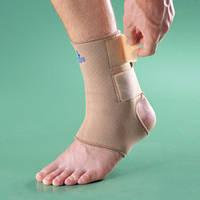 Ортопедический голеностопный ортез Oppo 1004