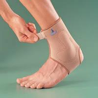 Ортопедический голеностопный ортез Oppo 1409
