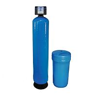 Установка умягчения воды система U-16 Premium (балон 1665)