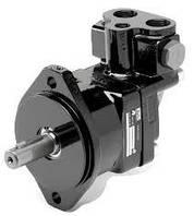Гидромотор MOTOR 3707310 (аналог Horsch)