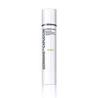 Germaine De Capuccini Synergyage Hydro-Retexturing Booster Concentrate