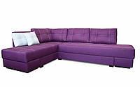 """Угловой диван-кровать """"Фортуна"""", фото 1"""