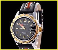 Мужские часы Curren ElIiT