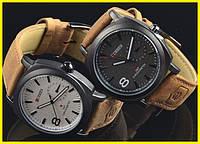 Мужские часы Curren GMT-8 Есть 2 Цвета Супер цена!!!