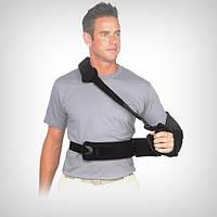 Bledsoe ARC 2.0 AE050400 Ортез плечевого сустава  Bledsoe, США